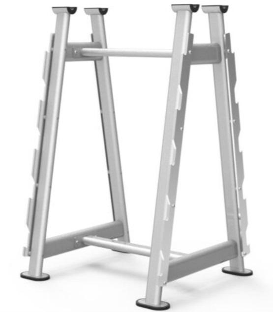 Gym Storage Rack 6