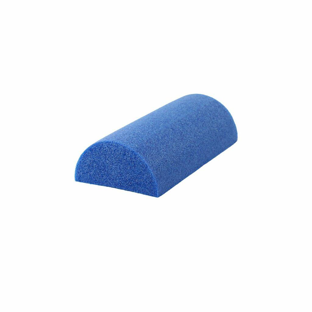 Foam Roller Private Label 14