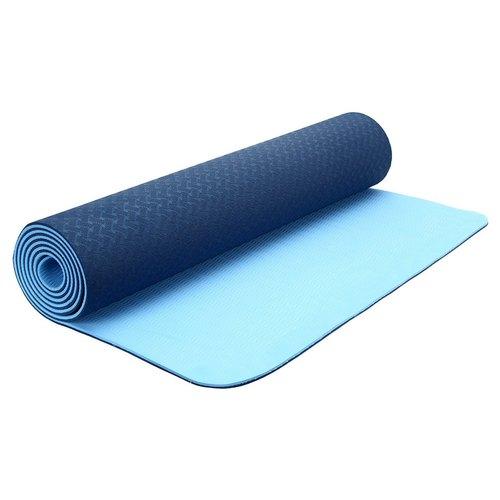 Yoga Mat Manufacturer 11