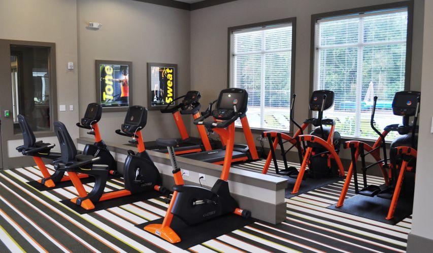 Wholesale Fitness Equipment 25