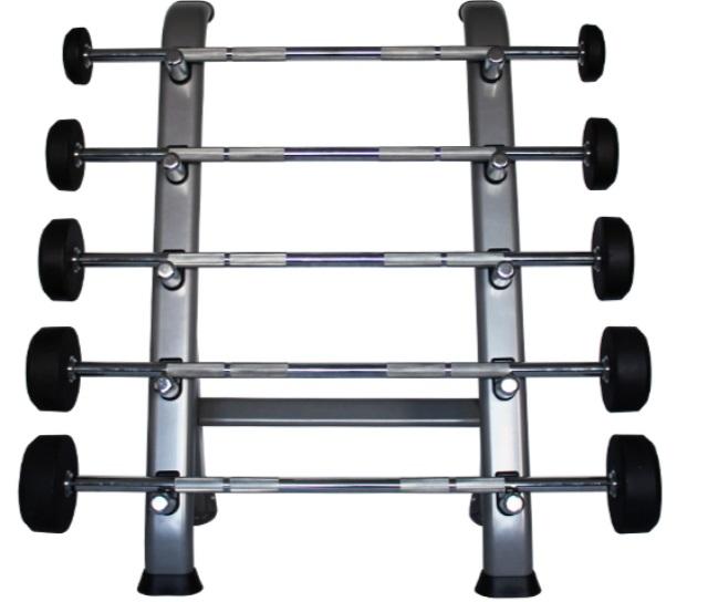 Gym Storage Rack 7