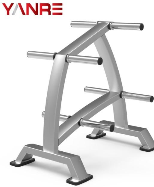 Plate-loaded Shrug Machine – A Definitive FAQ Guide 7