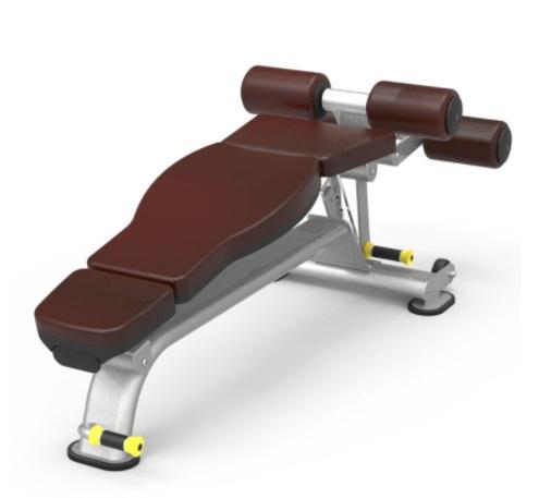 Strength Equipment 22