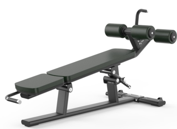 Commercial Gym Bench 20