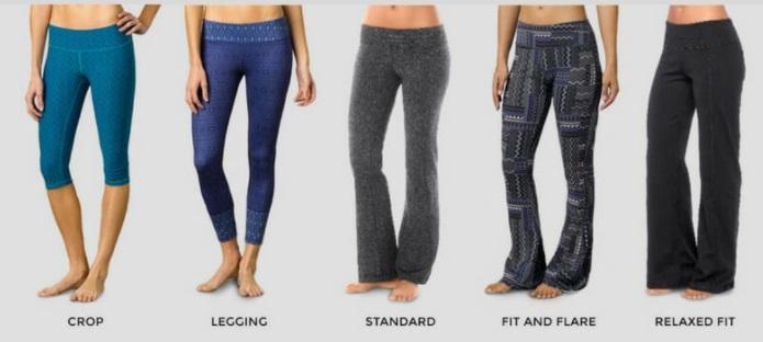 Yoga Set Wholesale – A Definitive FAQ Guide 9