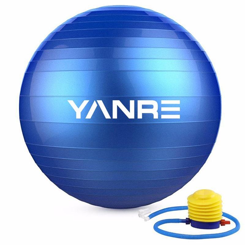Wholesale Stability Balls 1