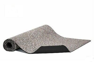 Wholesale Cork Yoga Mat 11