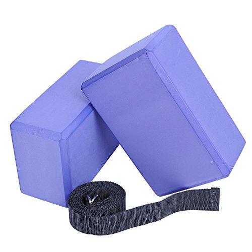 Wholesale Yoga Blocks 1