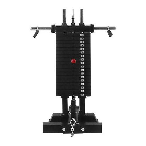 Biceps Curl Machine For Sale 12