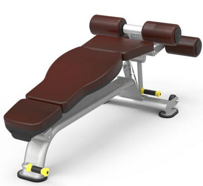 Cheap Commercial Gym Equipment 1