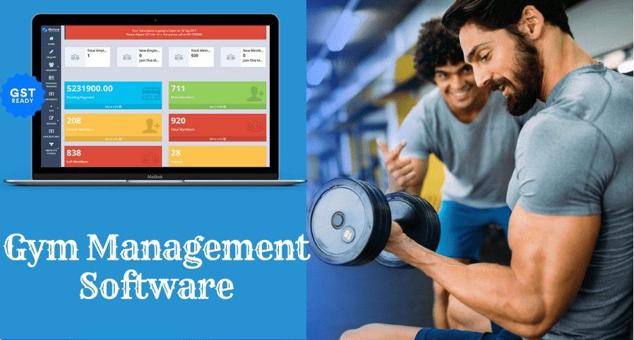 Prix du logiciel de gestion de salle de sport 2021 [Comparaison incluse] 9