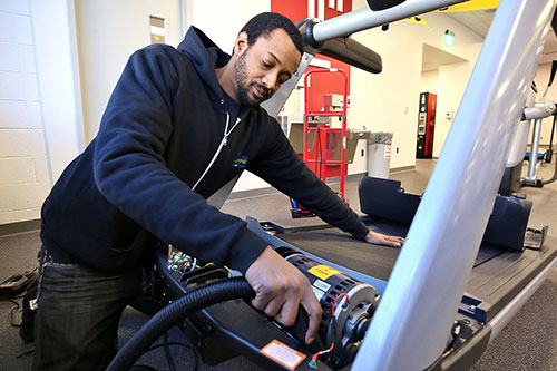 Everything You Need to Know about Gym Equipment Repair 4