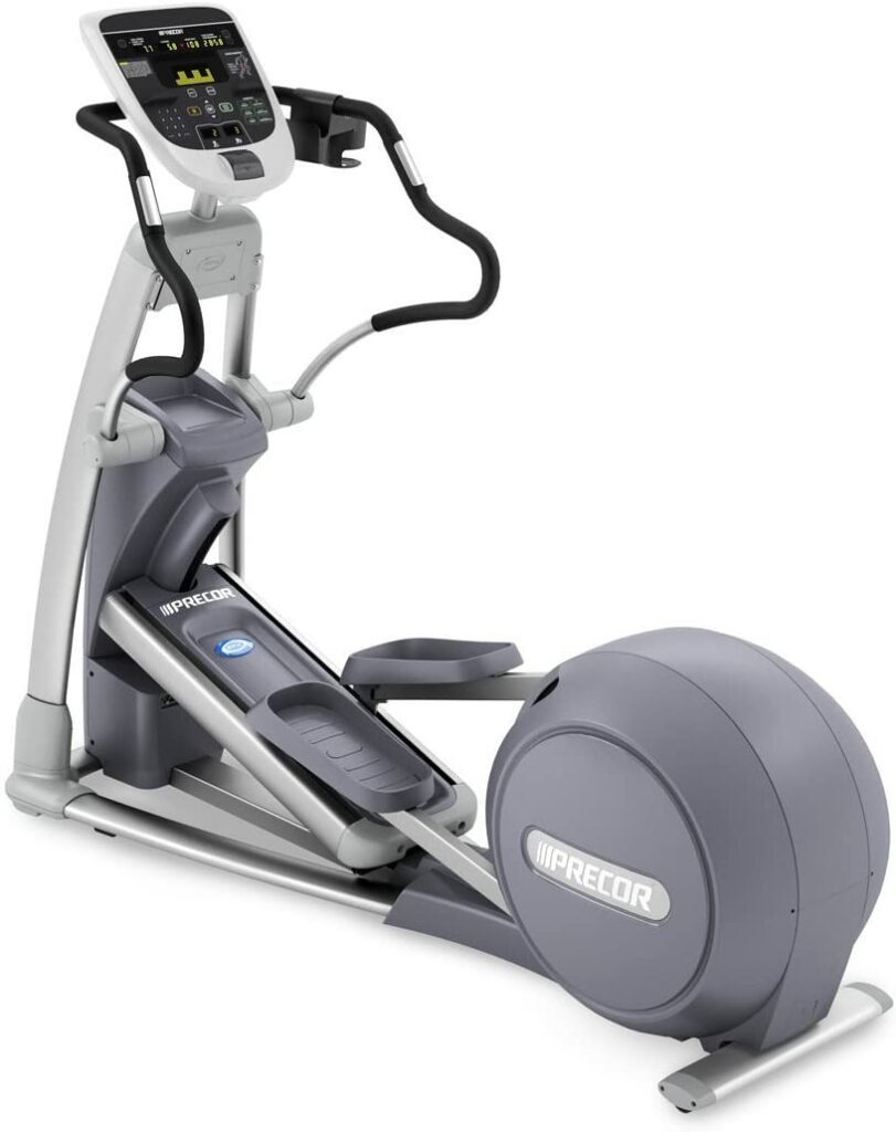 11 Best Commercial Grade Elliptical Machines for the Year 2021 2