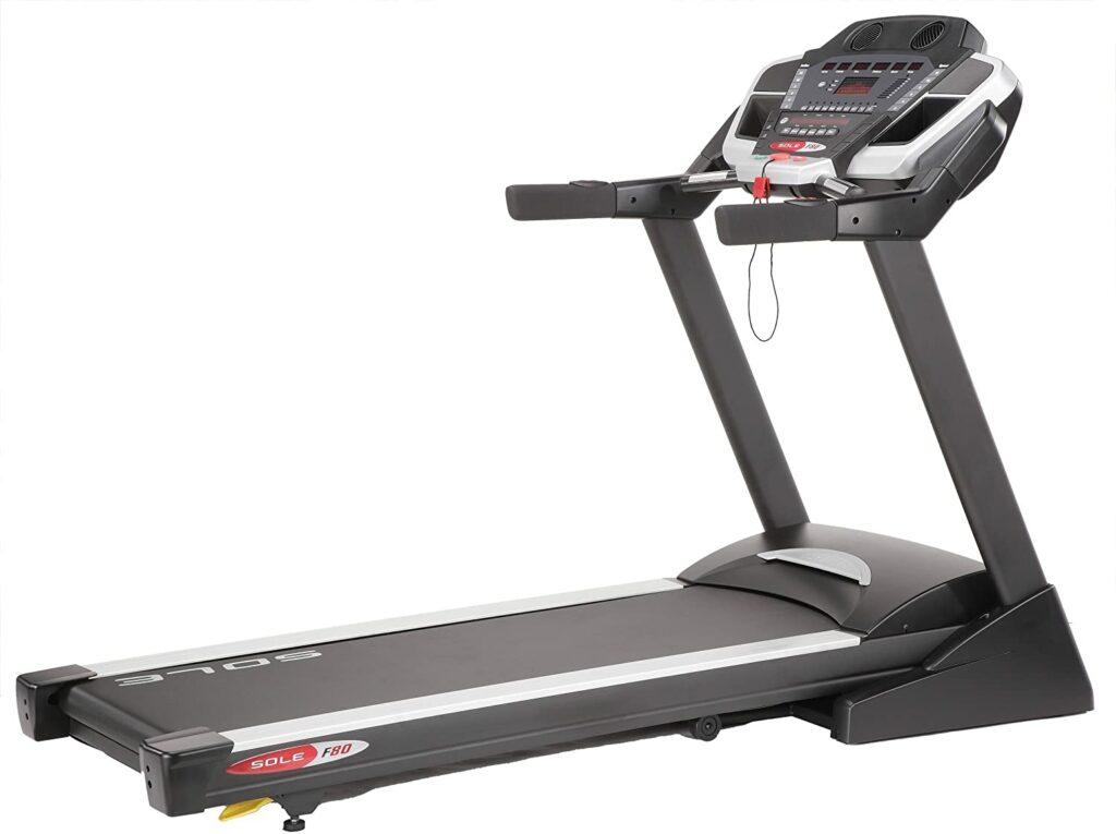 Top 16 Best Commercial Treadmills 2021 2