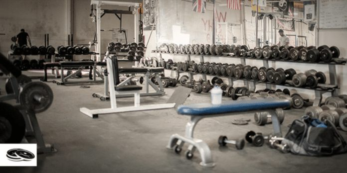 Weight Equipment Wholesale - The Definitive FAQ Guide 1