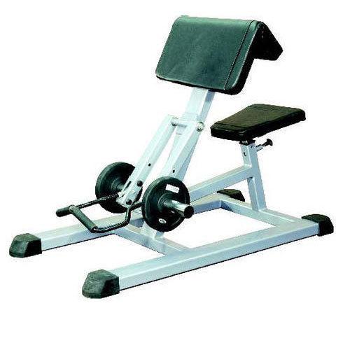 Machine à biceps à chargement de plaque - Guide de FAQ définitif 18