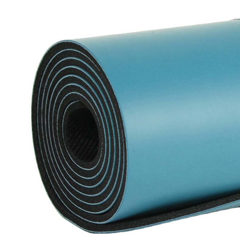 Reliable Best Yoga Mat Manufacturer? Here they are! 10