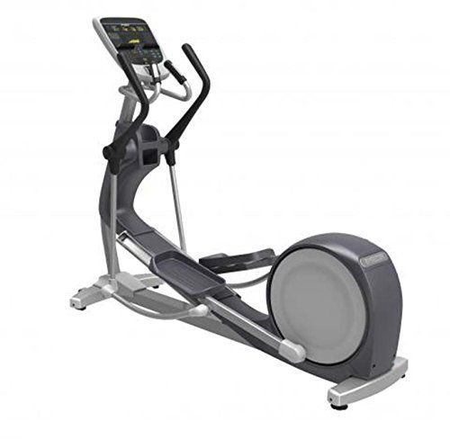 11 Best Commercial Grade Elliptical Machines for the Year 2021 11
