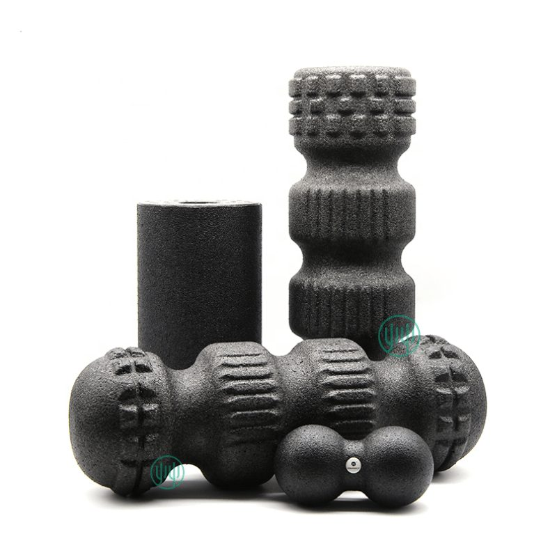 Don't Miss This Premium Foam Roller Brands for Your Gym 10