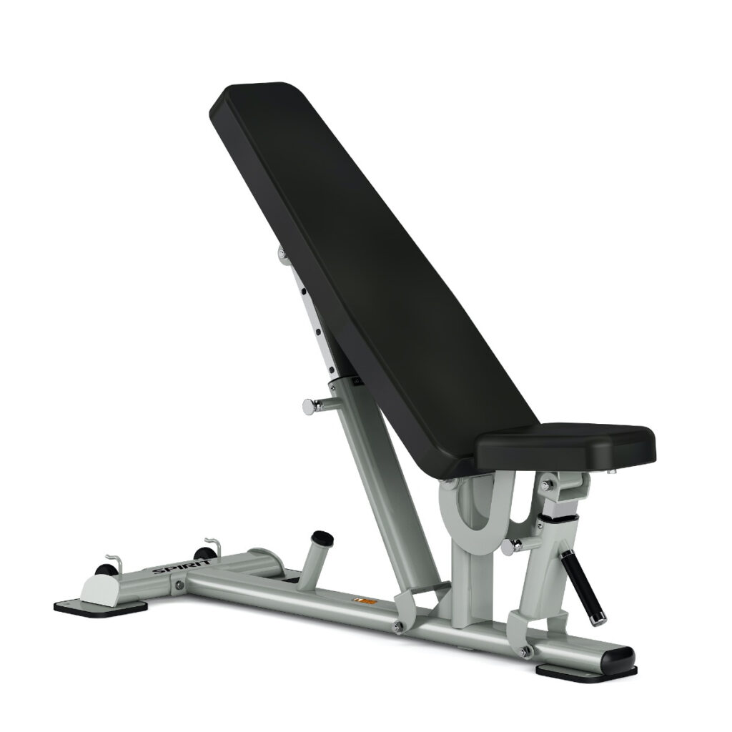 10 Best Commercial Weight Benches for the Year 2021 11