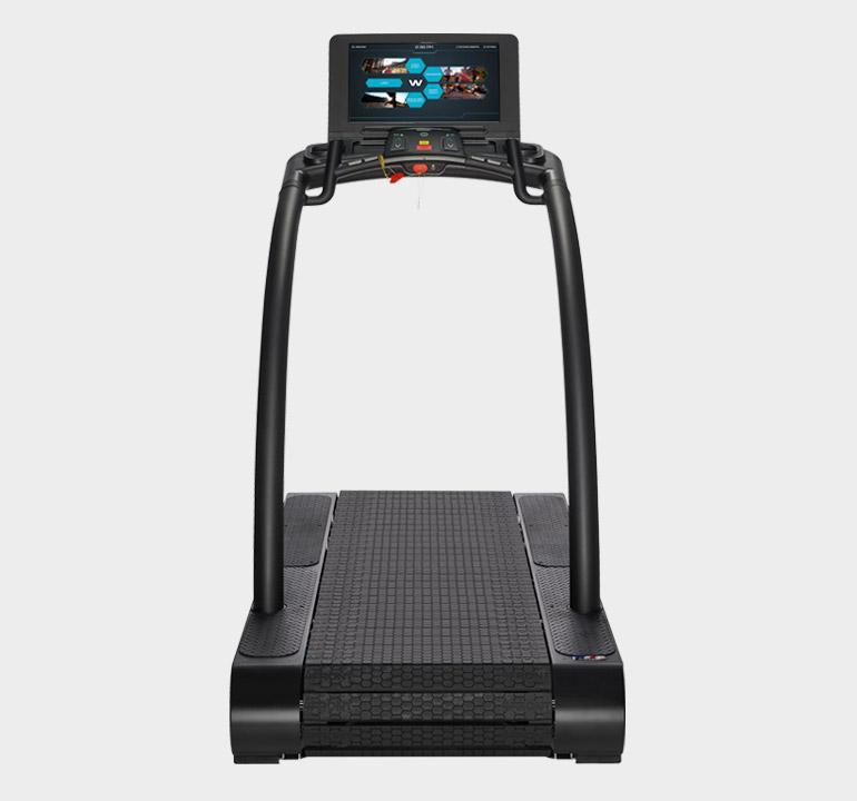 Top 16 Best Commercial Treadmills 2021 11