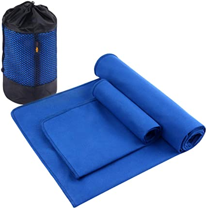 Wholesale Yoga Towel 10