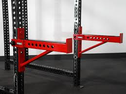 CrossFit Cage 10