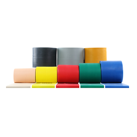 Wholesale Exercise Bands 15