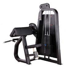 5 in 1 Gym Equipment 23