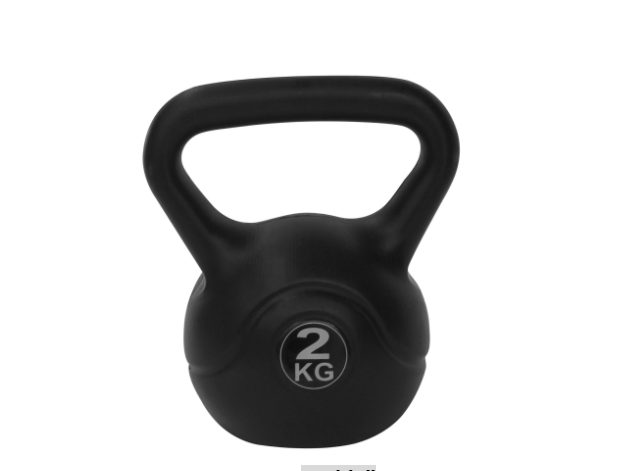 Commercial Gym Equipment 10
