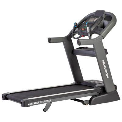 Top 16 Best Commercial Treadmills 2021 12