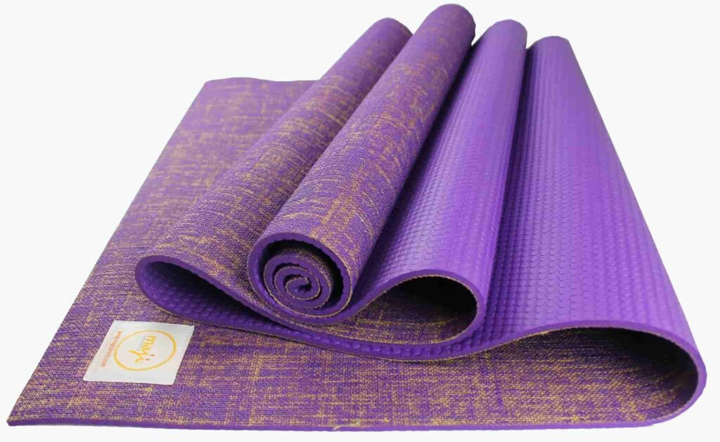 Commercial Exercise Mats 16