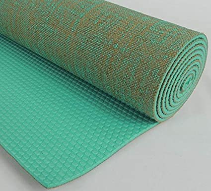 Reliable Best Yoga Mat Manufacturer? Here they are! 11
