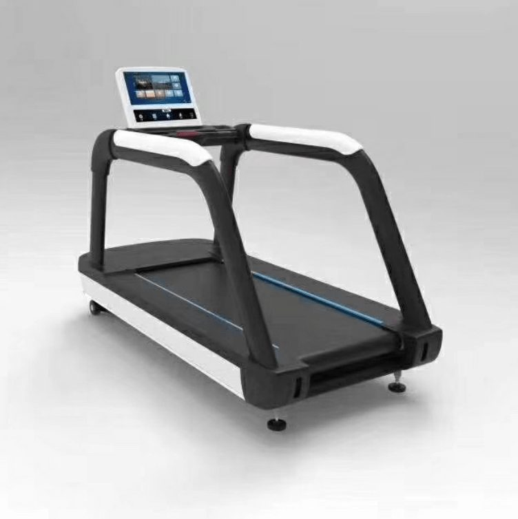Top 10 Leading Commercial Treadmill Brands of China 12
