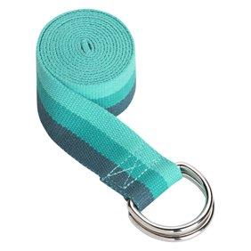 Wholesale Yoga Straps 11