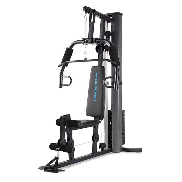 Top 10 Strength Equipment Brands for Commercial Gyms 11