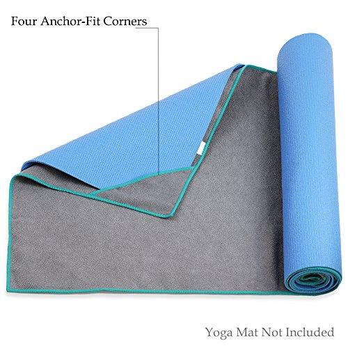 Wholesale Yoga Towel 11
