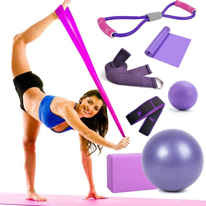 Exercise Balls Wholesale 17
