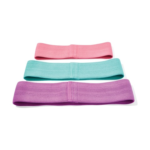 Wholesale Exercise Bands 16