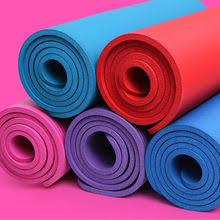 Yoga Mats In Bulk Roll - The Definitive FAQ Guide 11