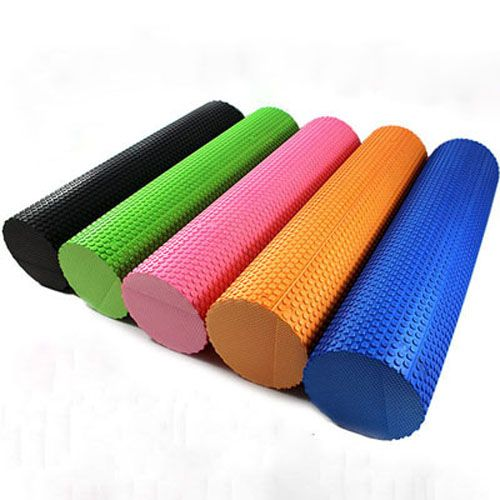 Don't Miss This Premium Foam Roller Brands for Your Gym 12
