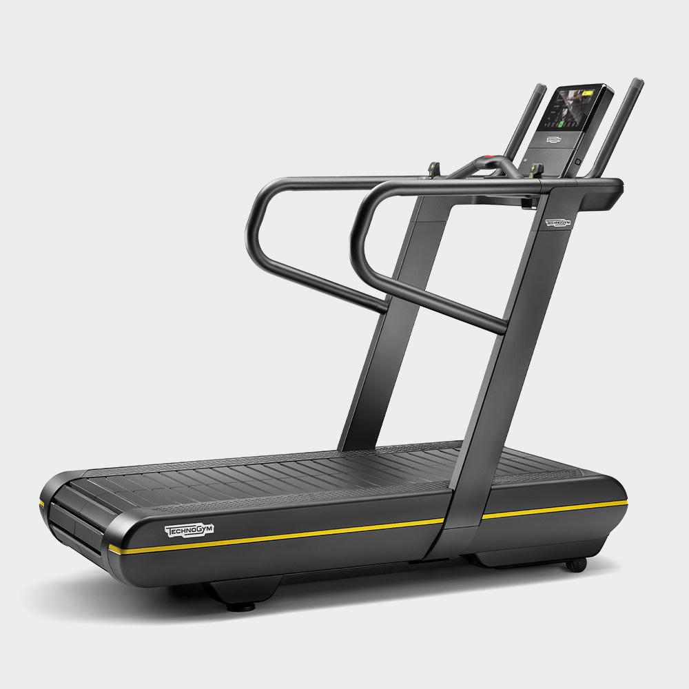 Top 16 Best Commercial Treadmills 2021 13