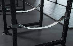 CrossFit Cage 11