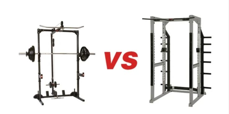 Commercial Gym Equipment 12