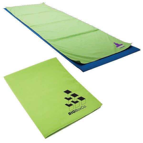 Wholesale Yoga Towel 13