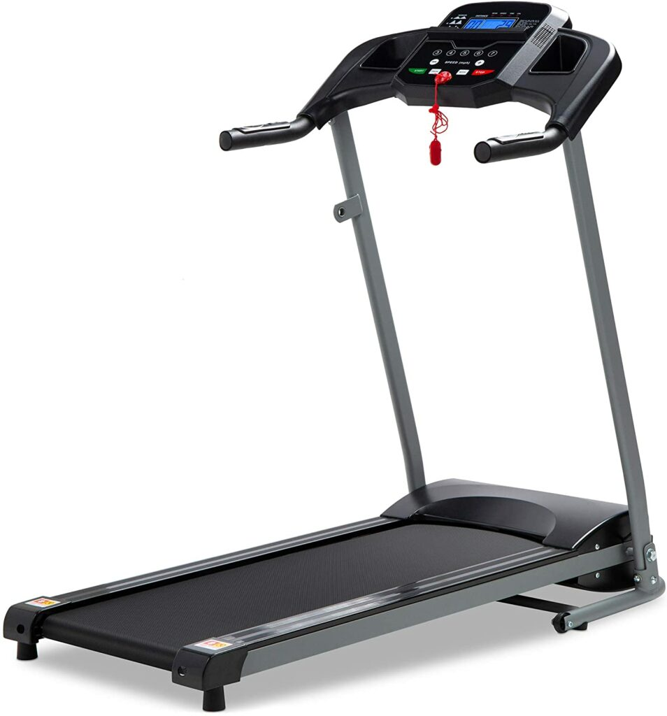 Treadmill Manufacturers in China 23