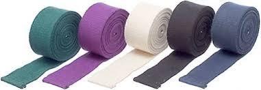 Wholesale Yoga Straps 13