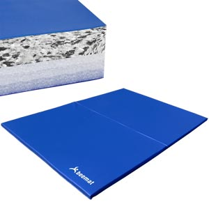 Commercial Exercise Mats 18