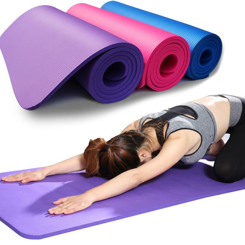 Yoga Mats In Bulk Roll - The Definitive FAQ Guide 13
