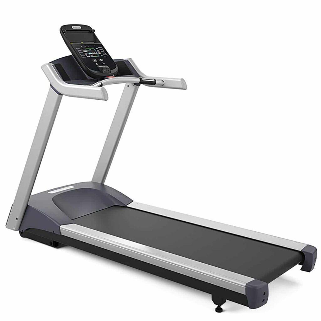 Top 16 Best Commercial Treadmills 2021 15